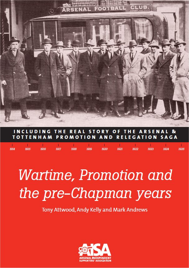 Wartime, Promotion and the pre-Chapman years